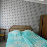 Φωτογραφίες: Tolo,s guest house, Surami