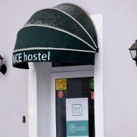 Hotelfoto's: Nice hostel, Tsjeljabinsk