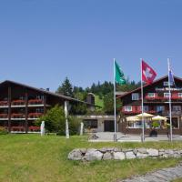 Hotel Pictures: Hotel Arvenbüel, Amden