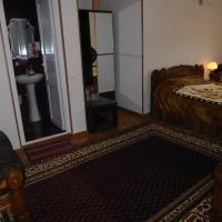 Hotel Pictures: Hostel Relax, Kutaisi