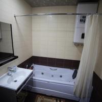 Фотографии отеля: Apartment in city centre, Душанбе