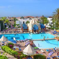 Photos de l'hôtel: Caribbean Village Agador - All inclusive, Agadir