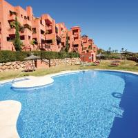 Hotellbilder: Two-Bedroom Apartment in Manilva, Manilva
