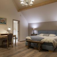 Photos de l'hôtel: B&B De Windheer, Sint-Martens-Lennik