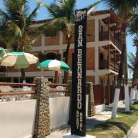 Hotel Pictures: San Bernardo Apart-Hotel, Alcobaça