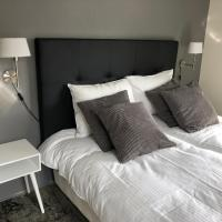 Hotel Pictures: Art B&B OOTMARSUM, Ootmarsum