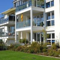 Hotelbilleder: Ferienwohnungen Marion, Uhldingen-Mühlhofen