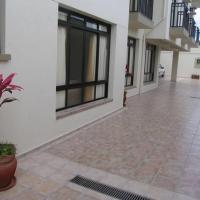 Hotel Pictures: Pousada Nossa Senhora Aparecida, Embu