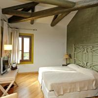 Deluxe Double or Twin Room - Annex