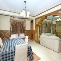 Hotellbilder: OYO 10303 Home Himsutra Bhatakuffer, Shimla