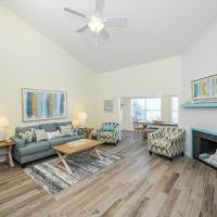 Hotel Pictures: Living the Dream by Beachside Management, Siesta Key