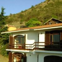 Hotelfoto's: El Mirador, Villa Carlos Paz