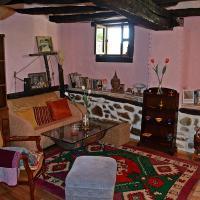 Fotos de l'hotel: Adart Home, Stob