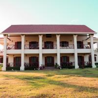Фотографии отеля: Las Acacias, Пенономе