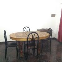 Photos de l'hôtel: Aposento Cle, Mendoza