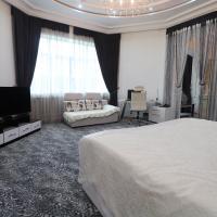 ホテル写真: Lotte Palace Dushanbe, ドゥシャンベ