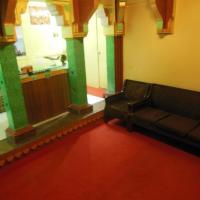 Hotellbilder: Shiva Inn, Varanasi