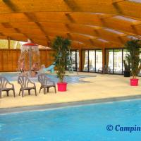 Hotel Pictures: Camping Le Tarteron, Le Crotoy