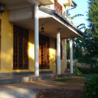 Fotos del hotel: Homestay villa, Bandarawela