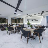 Photos de l'hôtel: Hotel Regal, Korçë