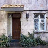 Фотографии отеля: THE HOUSE Alaverdi, Алаверди