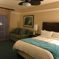 Hotellikuvia: Aruba Surf Club, Palm-Eagle Beach