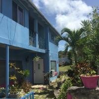 Фотографии отеля: Ellen Bay Cottages, Сент-Филипс