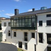 Fotos del hotel: Casa Pedrosa, Mondoñedo