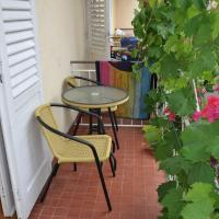 Fotos de l'hotel: Studio in Podgora 33596, Podgora