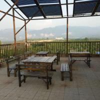 Hotel Pictures: Nanzhuang Guest House, Jiexiu
