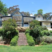 Hotelfoto's: Cobb's Hill Homestead, Oakbank