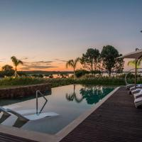 Fotos de l'hotel: Alive Health Spa Resort, Punta del Este