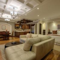 Hotelbilder: Al Rawasi Hotel Suites, Dschidda