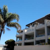 Hotellbilder: Aquarella, Plettenberg Bay