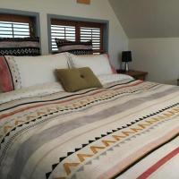 Hotellikuvia: Eagleview Resort, Vacy