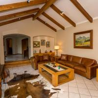 Photos de l'hôtel: Refugio Spa, Rancagua