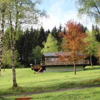 Hotelbilder: Chalet Le Forestier, Bullange