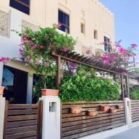 酒店图片: GM Properties, Muharraq