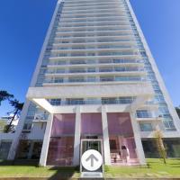 Hotelbilder: Yoo, Punta del Este