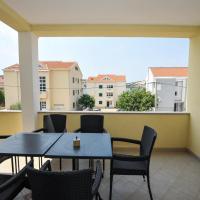 Hotelfoto's: Apartment Stara Novalja 14883b, Novalja