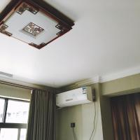 Hotel Pictures: Miaosen Countryside Guesthouse, Yongjia