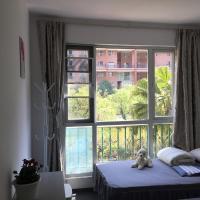 Zdjęcia hotelu: Rose Guesthouse, Kunming