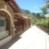 Hotellbilder: lirius house, Morro de São Paulo