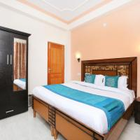 ホテル写真: OYO 10860 Home Modern 3BHK Rajhana New Shimla, シムラー