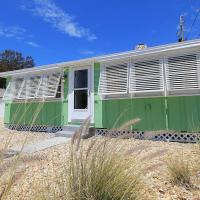 Hotelbilder: SeaSpray Beach Cottage B Home, St Pete Beach
