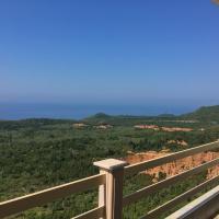 Fotografie hotelů: Vila Aleks, Vuno