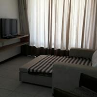 Hotel Pictures: Kariri Beach Cumbuco, Cumbuco