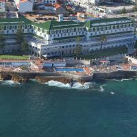 酒店图片: 埃里塞拉嘉乐酒店, 埃里塞拉
