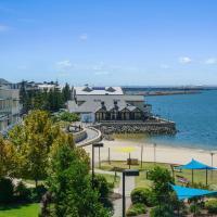 Hotelbilder: Luxury Suite Bunbury, Bunbury