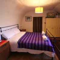 Fotos del hotel: Cuevas Ventica, Benamaurel